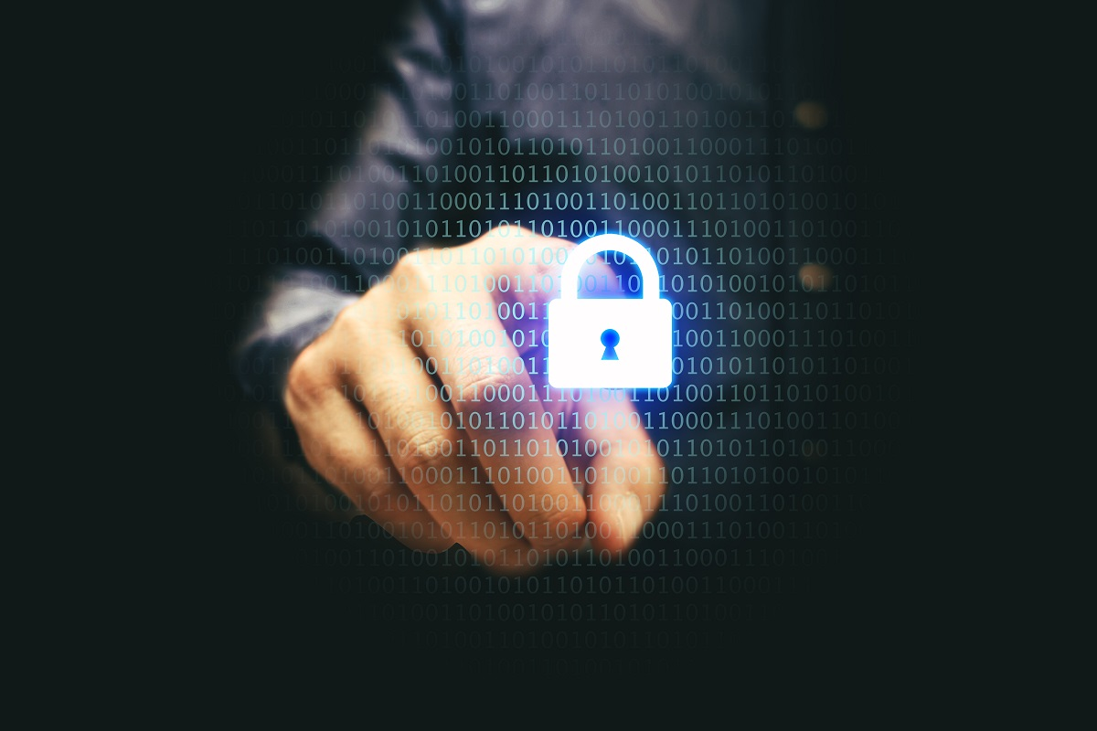 Network Security Threats: What You Should Know About Denial of Service Attacks