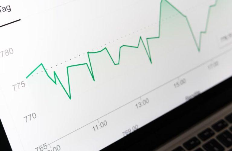 analytics-tool